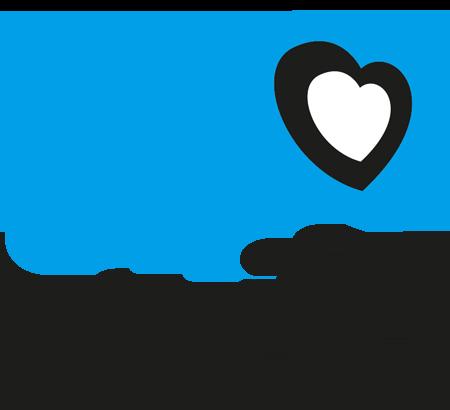 Logo_eestitoit